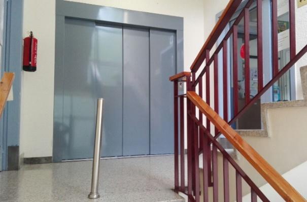 Constructora Perefran S.L. Mollet del Valles, Barcelona, Bloques, Reformas, Rehabilitaciones